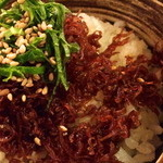 遊食旬菜 meji菜 -