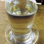 Hosakaya - 清酒・上撰
