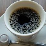 34401132 - コーヒー