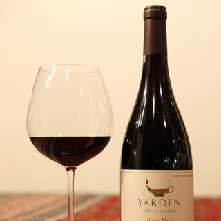 ワインにこだわる【時代の空気をまとった今飲みたい旬なワイン】