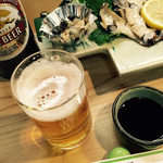 市松寿司 -