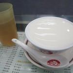 港澳義順牛奶公司 -