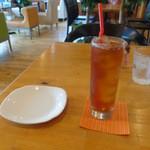 ダイニングカフェ ラン -