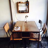 Sajilo Cafe-
