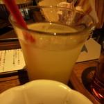 ウッドプロ - りんごジュース