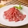 焼肉 平城苑 - 料理写真:カルビ