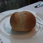 アコール - ムッチリしておいしいパン