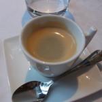 アコール - コーヒー