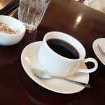 34429360 - コーヒー