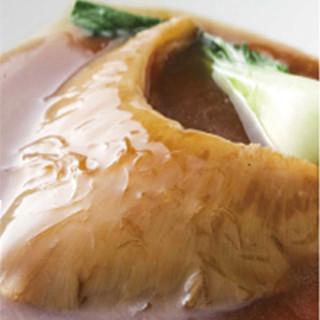 本物の味を生む中国の伝統技法