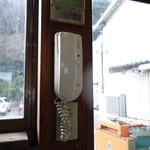 みき水産 - 電話で注文
