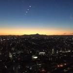 北海道 - 天気が良い日は富士山がきれいです♪