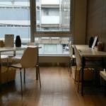 わかば食堂 - C's kitchen 3階