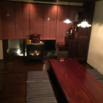 蕎麦處 笹屋 -