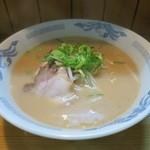 八ちゃん - 料理写真: