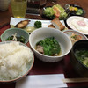 Hotel&Residence 南洲館 - 料理写真:朝食(和食)