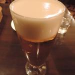 サピド - 生ビール(ハートランド)