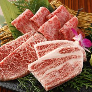厳選された『産地直送の食材』を『15老舗有名店』の味に!!