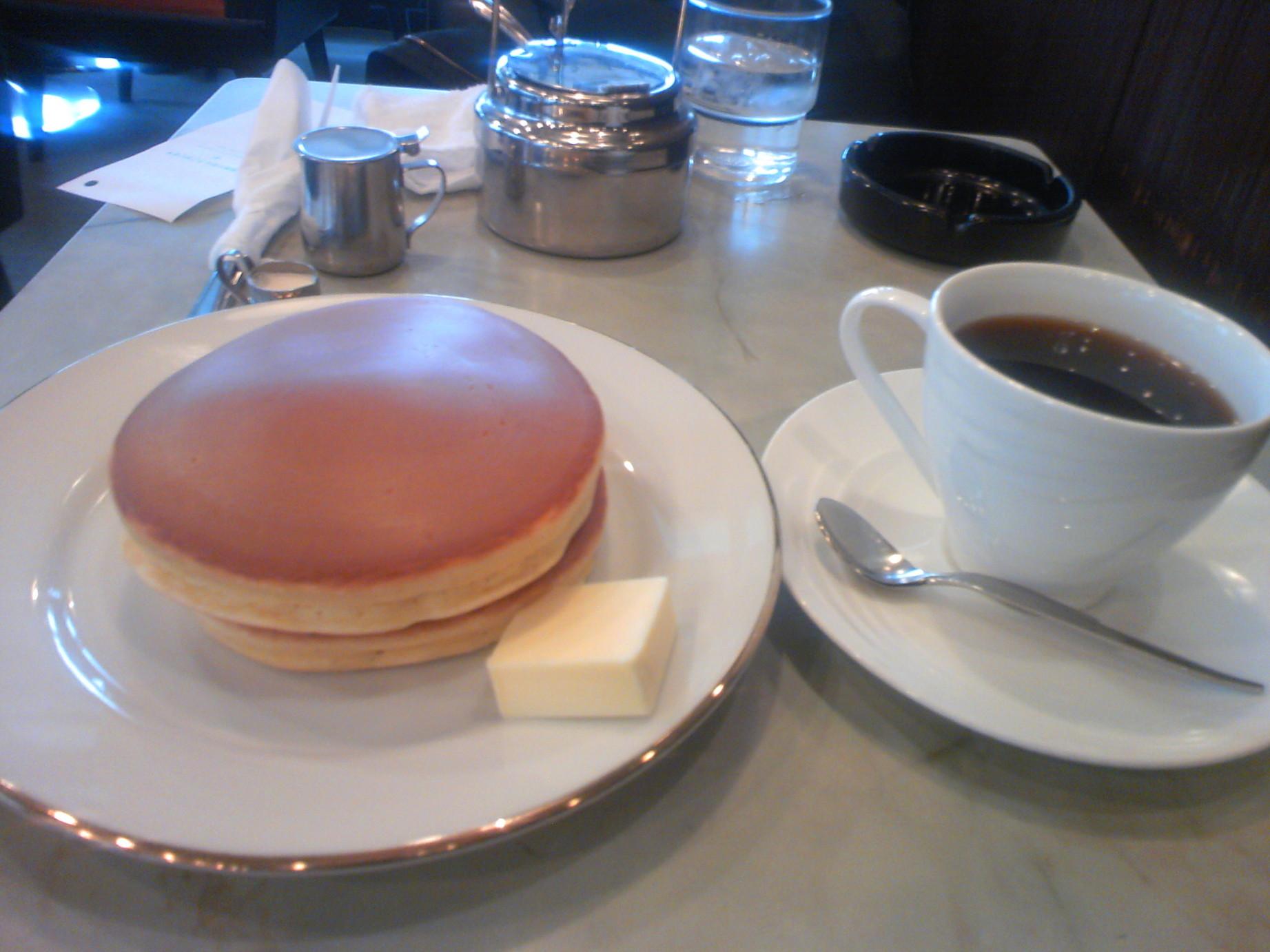 恵比寿屋喫茶店