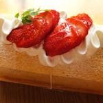 ハル - 料理写真:980円