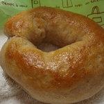 パンの木 - 201003