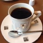 ミキコーヒー専門店 -