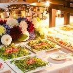 ヒカリヤ ニシ - 晴れの日を彩るお料理