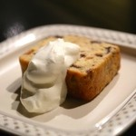 adito - 吟選重厚フルーツパウンドケーキ【限定もん】