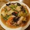 中国料理 一品香