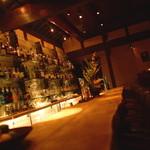 Bar enishi - 料理写真:BAR enishi