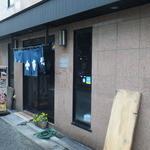 34477161 - 店構え