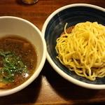 麺鮮醤油房 周平 -