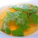 34479205 - スープ