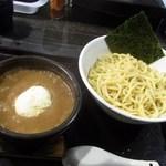 麺屋 らいこう - つけ麺 味噌