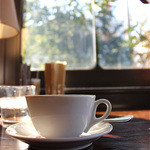 タジマコーヒー - ドリンク写真: