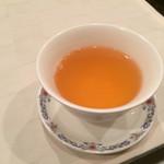 34489918 - 温かいお茶