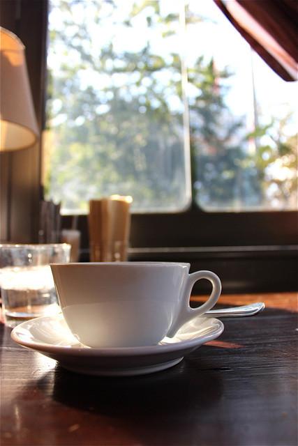 タジマコーヒー