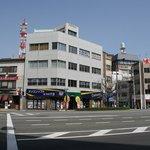 にっぱち屋 - にっぱち屋 徳島店