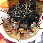 中華料理 海花 - 料理写真: