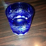 わか - 五橋純米酒