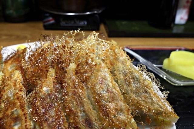 あまえん坊 - 遠州上島/定食・食...
