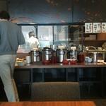 九州の旬 博多廊 - 卵料理はオーダーできます