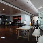 韓国料理 ミス コリア - 羽田空港第2旅客ターミナル3階