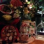 ツタヤ - ★新年らしい店内だった。