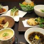 伊千兵衛 dining - 竹コース