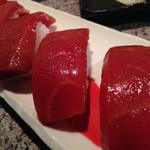 海鮮道楽たくみ - 料理写真: