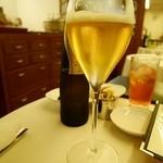 34516814 - 食前酒