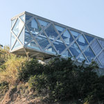 SEA HOUSE - 外観写真: