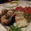 レストラン花の大地 - 料理写真: