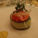 ペンション コゲツ - 料理写真:晩御飯
